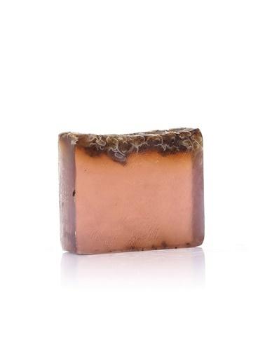 Penelope Doğal El Yapımı Leylak Sabunu 110 Gram Renkli
